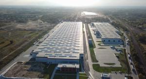 Bosch w Polsce inwestuje i zatrudnia