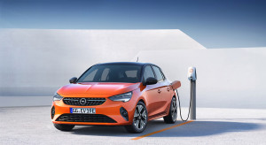 Opel zaprezentował nowy model znanego samochodu