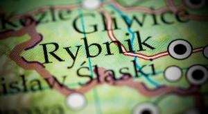 Wiadomo kiedy będzie decyzja środowiskowa dla złoża węgla Paruszowiec w Rybniku