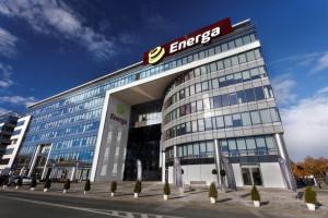 Dobre wiadomości dla Energi