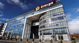 Przegrany proces może kosztować energetyczną firmę 31,2 mln zł