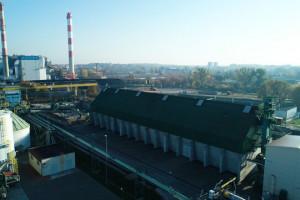 Enea Ciepło w 2019 r. planuje inwestycje wartości 29 mln zł.