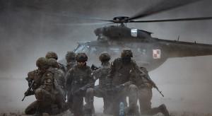 Bezpieczeństwo Polski pod znakiem zapytania? Paląca kwestia wciąż czeka na rozwiązanie