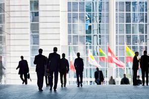 """Co nowy europarlament zrobi z gospodarką Unii? Możliwe odejście od """"zaciskania pasa"""""""