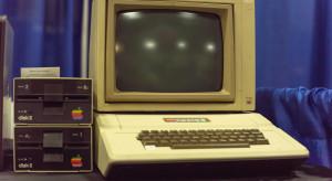 Wkrótce może być nowa wersja Apple TV