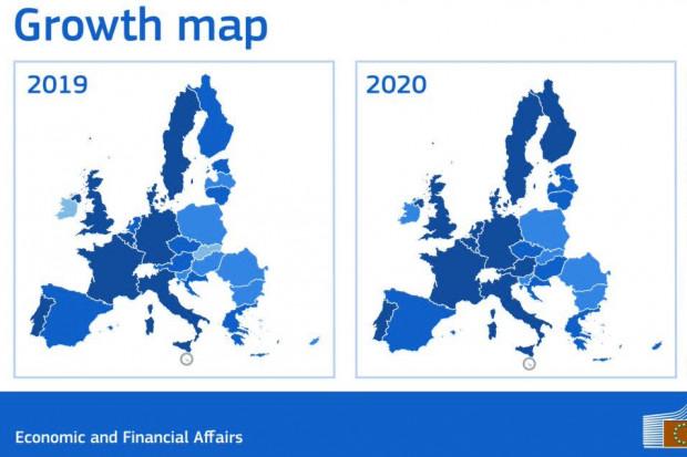 Euro, czy złoty? Wybór wygląda na tragiczny
