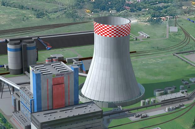 General Electric: Ostrołęka w terminie, nadzieje w atomie i Bałtyku