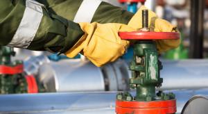"""10 czerwca ruszą dostawy ropy jedną nitką rurociągu """"Przyjaźń"""""""