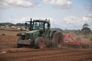 Asseco obsłuży informatycznie emerytury dla rolników