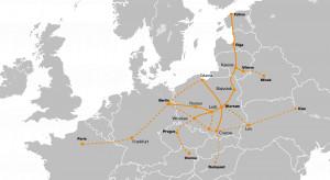 Polski startup blisko Microsoftu, pracuje nad koleją magnetyczną