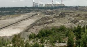 PGE rozwiewa wątpliwości ws. nowych złóż węgla brunatnego