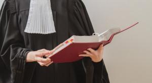 SNC-Lavalin przyznaje się do winy, zapłaci srogą karę