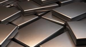 Kanada i USA chcą zmniejszyć uzależnienie od chińskich metali ziem rzadkich
