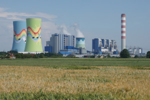 Oficjalny finał największej inwestycji przemysłowej w Polsce po 1989 roku