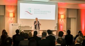 BGK wychodzi w świat. Placówka we Frankfurcie a wkrótce w innych miejscach na świecie
