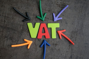 Do końca roku zapłata na rachunek spoza wykazu podatników VAT bez konsekwencji