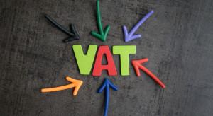 Mechanizm rozliczania VAT w transakcjach wewnątrzunijnych – powodem rozbieżności danych o obrotach towarowych