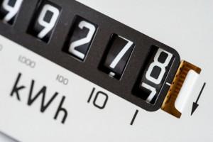 Pracodawcy domagają się zniesienia ustawy o cenach prądu