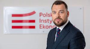 Skąd to polskie biadolenie? Dane wskazują na coś innego
