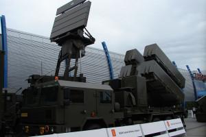 Unibep wybuduje Centrum Serwisowania Rakiet Przeciwokrętowych