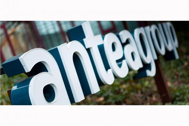 Antea Group przejęła spółkę Tractebel w Polsce