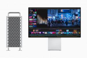 """Apple: nowy Mac Pro """"najmocniejszy w historii firmy"""""""