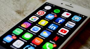 Hiszpania szykuje podatek cyfrowy dla gigantów technologicznych