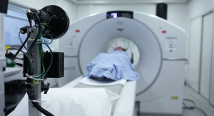 Siemens, Philips i GE podejrzane o zmowę ws. sprzętu medycznego