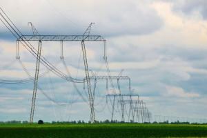 Ruszą kolejne rozmowy resortu energii i Komisji Europejskiej ws. cen prądu