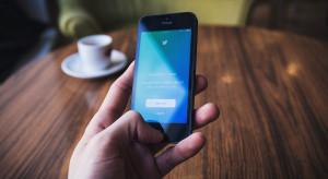 Resort cyfryzacji rozmawia z Twitterem ws. weryfikacji blokady kont