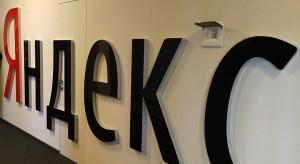 Rosyjski koncern internetowy Yandex nie ulegnie naciskom służby bezpieczeństwa?