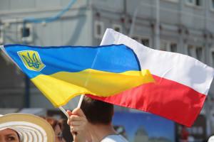 Unibep ma umowę na inwestycję na granicy polsko-ukraińskiej