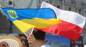"""Jeśli Ukraina się """"zepnie"""", osiągnie dzisiejszy poziom Polski. Eksperci policzyli, za ile lat"""
