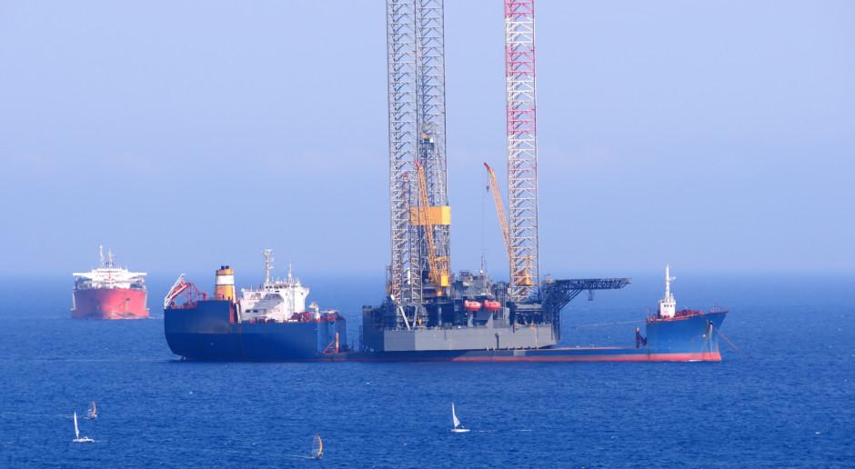 Turcja kupiła kolejny statek poszukiwawczy gazu i ropy naftowej
