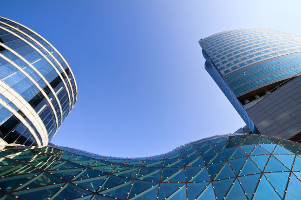 Ciech skorzysta na inwestycji Euroglasu