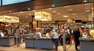 Wiadomo, która sieć chce przejąć sklepy Piotr i Paweł