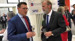 """Gdańsk i Rotterdam będą współpracować na rzecz """"smart"""" portów"""