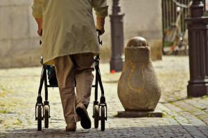 KE zaleca Polsce stworzenie systemu podwyższającego wiek emerytalny