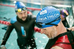 Enea sponsorem największej imprezy triathlonowej w Polsce