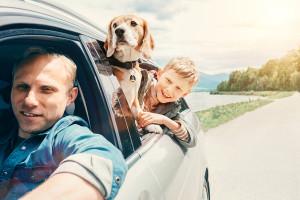 Ile zapłacisz za ubezpieczenie OC samochodu?