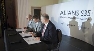 Udrożnienie logistyki – warunkiem rozwoju Dolnego Śląska
