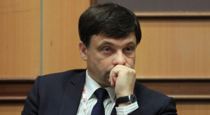 Odwołany minister dla WNP.PL o kulisach swojego odejścia. Były naciski?