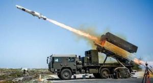 Nowoczesne rakiety z polskich zakładów? Pierwszy ważny krok zrobiony