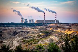 Jak będzie wyglądała polska elektroenergetyka za 20 lat?