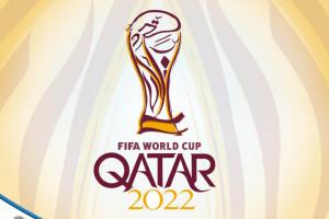Przygotowania do Mundialu w Katarze z pracowniczym skandalem