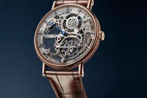 Tu Szwajcarzy sprzedają najwięcej zegarków. Pierwsze miejsce zaskakuje
