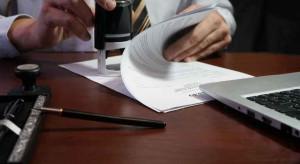 Komisja Europejska wzywa do rzetelnych konsultacji społecznych projektów ustaw