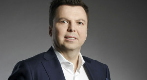 Marek Falenta już w Polsce