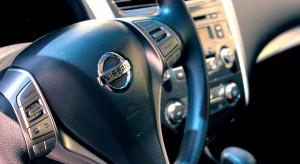 Przyszłość sojuszu Nissana i Renault pod znakiem zapytania