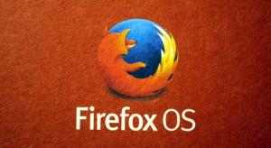 Jesienią wersja premium przeglądarki Firefox